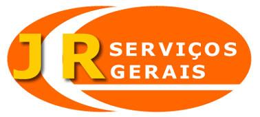 JR Serviços Gerais - São José dos Campos, SP