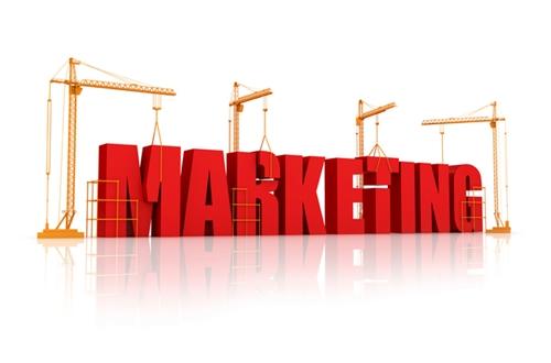 Entre em contato com Lupa Agenciador de Negócios - Marketing Estratégico Industrial