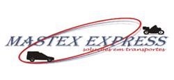 Entre em contato com Mastex Express - Soluções em Transportes