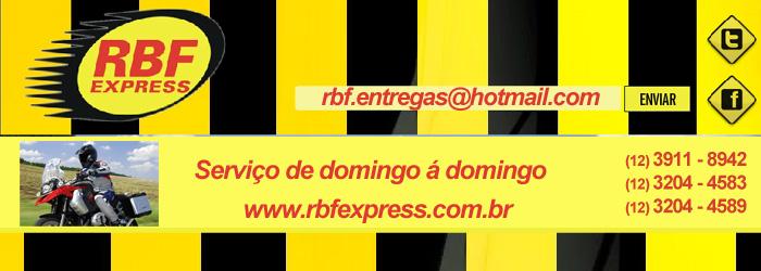 RBF Express