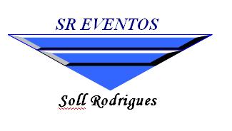 Entre em contato com SR Eventos & Comunicação - Eventos Sociais e Empresariais - São José dos Campos, SP